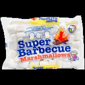 Super Barbecue Marshmallows 300g