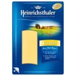 Heinrichsthaler Gouda 150g