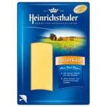Heinrichtsthal Butterkäse 150g