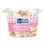 Kühlmann Oma's Nudelsalat 350g