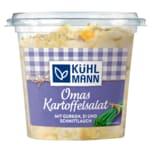 Kühlmann Oma's Kartoffelsalat 600g