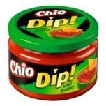 Chio Dip! Milde Salsa 200ml