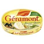 Géramont Sommer-Genuss 180g