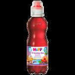 Hipp Früchte-Tee Birne und Aronia 300ml