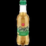 REWE Beste Wahl Ginger Ale 1l
