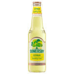 Somersby Apple Cider 0,33l