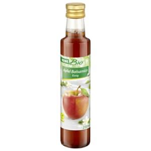 REWE Bio Apfel-Balsamico-Essig 250ml