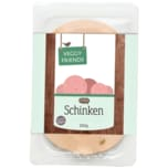 Veggy Friends Schinken-Pfeffer vegan 200g