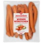 Meemken Wiener Würstchen