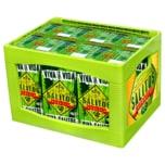 Salitos Tequila 6x4x0,33l