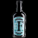 Ferdinand's Saar Dry Gin 0,5l