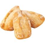 Glocken Bäckerei Krusti-Brötchen