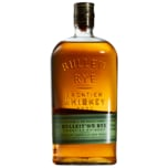 Bulleit Rye Frontier Whisky 0,7l
