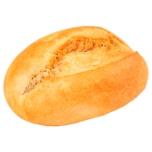 Glocken Bäckerei Baguette-Brötchen