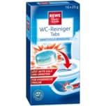 REWE Beste Wahl WC-Reiniger 16 Tabs