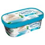 Landliebe Eiscreme Joghurt 750ml