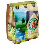 Alpirsbach Radler Natur 6x0,33l