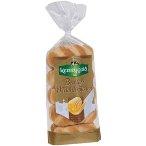 Kerrygold Butter-Milchbrötchen 400g