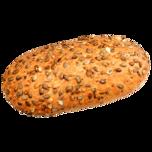 Glocken Bäckerei Kürbiskernbrot