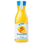Innocent Orangensaft 900ml