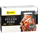 Tulip Pulled Pork Barbeque 550g