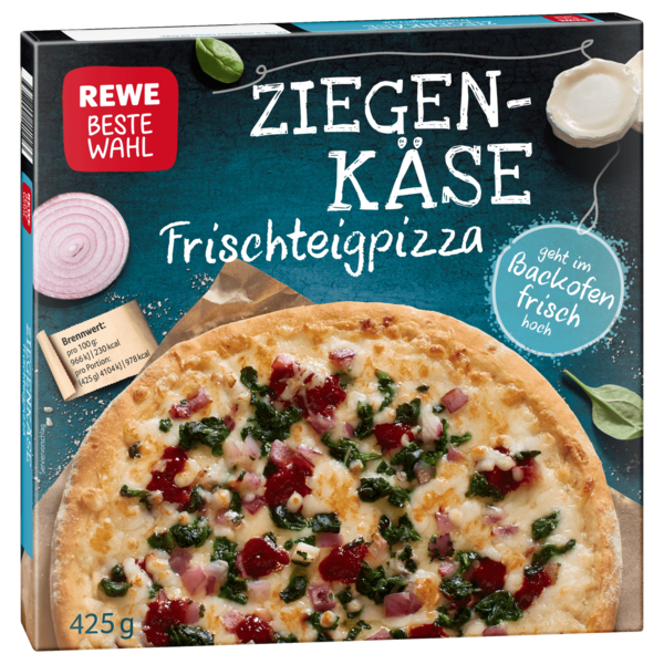 https://img.rewe-static.de/2161824/26618299_digital-image.png?resize=600px:600px