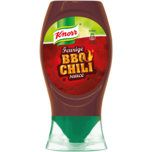 Knorr Chili Barbecue Sauce 250ml