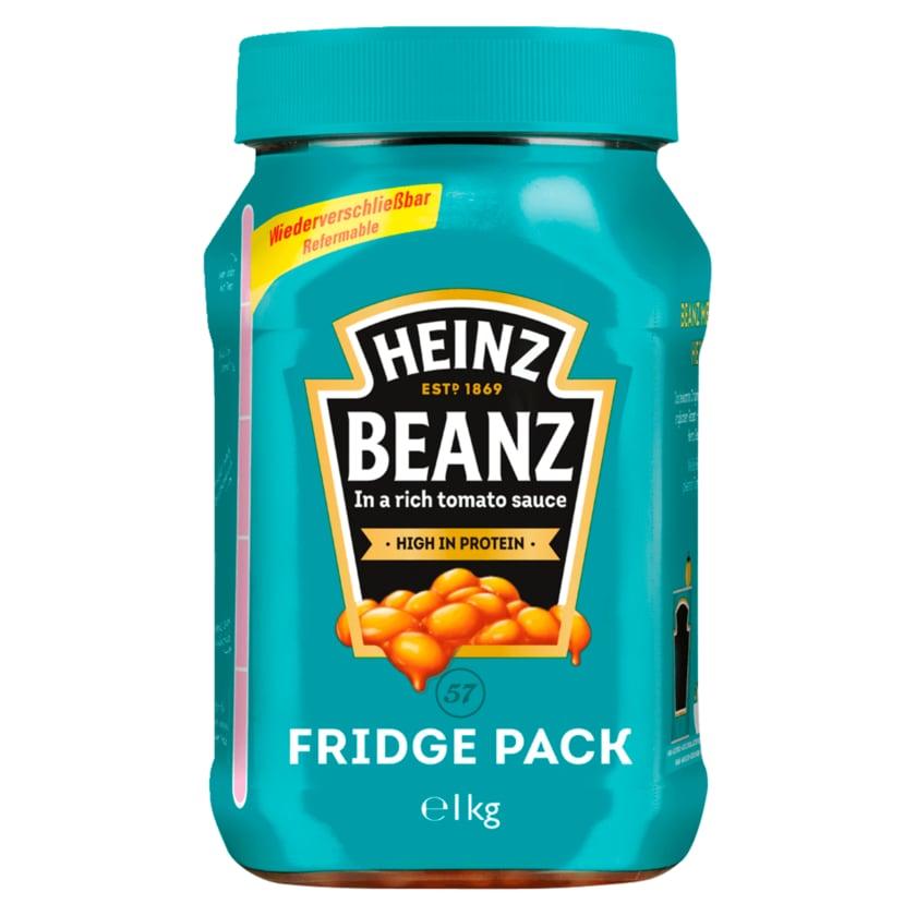 Heinz Beanz Gebackene Bohnen 1000g