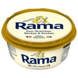 Rama Margarine 250g