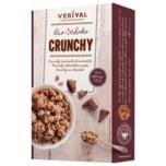 Verival Bio Schoko Crunchy Müsli 375g
