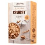 Verival Bio Dinkel Crunchy Müsli 375g