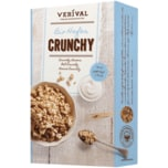 Verival Bio Hafer Crunchy Müsli 375g