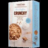 Verival Hafer Crunchy 375g