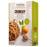 Verival Bio Orange-Acerola Crunchy Müsli 325g