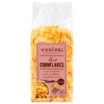 Verival Bio Cornflakes gesüßt 250g