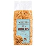 Verival Bio Dinkel Bips mit Honig 200g