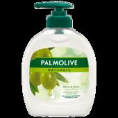 Palmolive Flüssigseife Olivenmilch 300ml