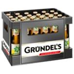 Karlsberg Radler alkoholfrei 24x0,33l