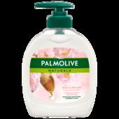 Palmolive Flüssigseife Mandelmilch 300ml