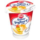 Zott Sahnejoghurt Mango-Panna-cotta 150g