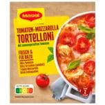 Maggi Fix & frisch Tomate-Mozzarella Auflauf 34g