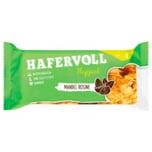 Hafervoll Flapjack Mandel-Rosine 65g