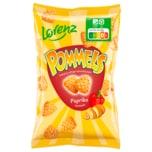 Lorenz Pommels Paprika 75g