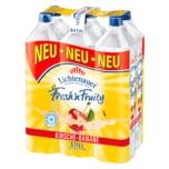 Lichtenauer Fresh'n Fruity Kirsche-Banane 6x1,5l