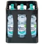 Silberbrunnen Still Mineralwasser 9x1l