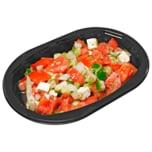 Salat Mediteran 200g