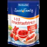 Sweet Family Gelierzucker 130g