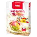 Kathi Papageienmuffins 460g