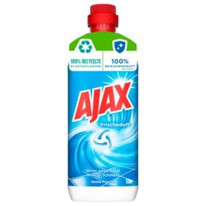 Ajax Allzweckreiniger Frischeduft 1l