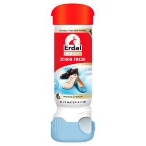 Erdal Schuh-Fresh 100ml